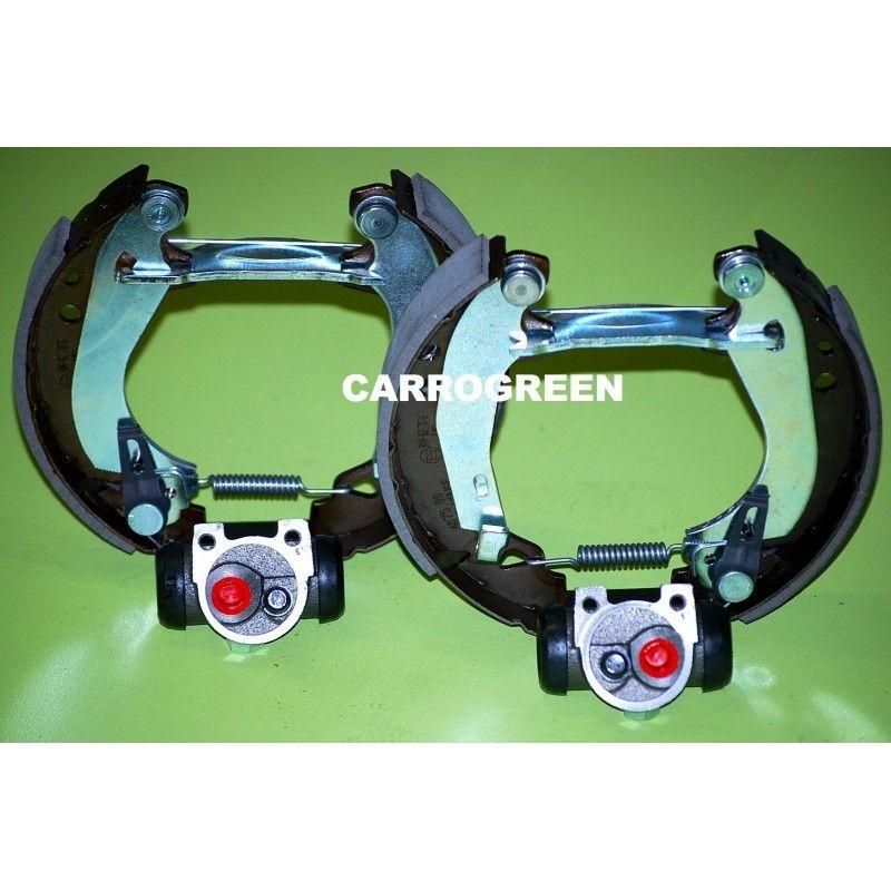 http://www.carrogreen.com/347-thickbox_default/kit-de-frein-arrière-peugeot-205-carrogreen.jpg