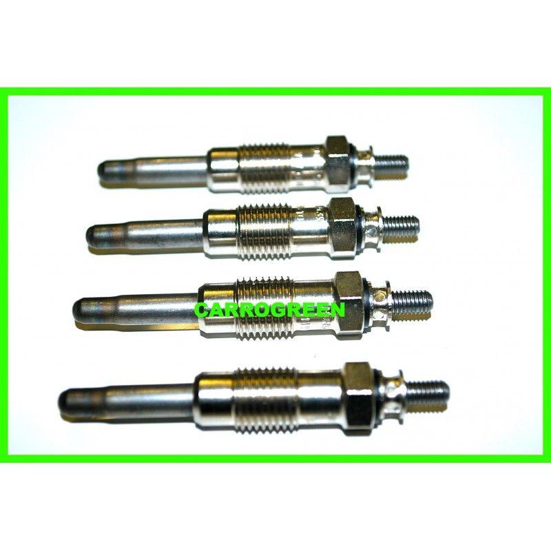 http://www.carrogreen.com/377-thickbox_default/bougie-de-prechauffage-peugeot-306-diesel-carrogreen.jpg