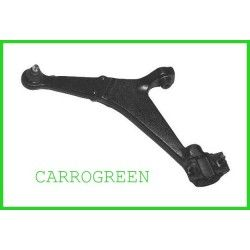 Triangle de Suspension Peugeot 106 : Carrogreen