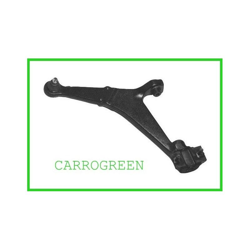 http://www.carrogreen.com/538-thickbox_default/triangle-de-suspension-peugeot-106-carrogreen.jpg