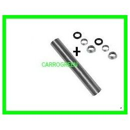 kit Reparation de Train Arriere Citroen Xsara : Carrogreen