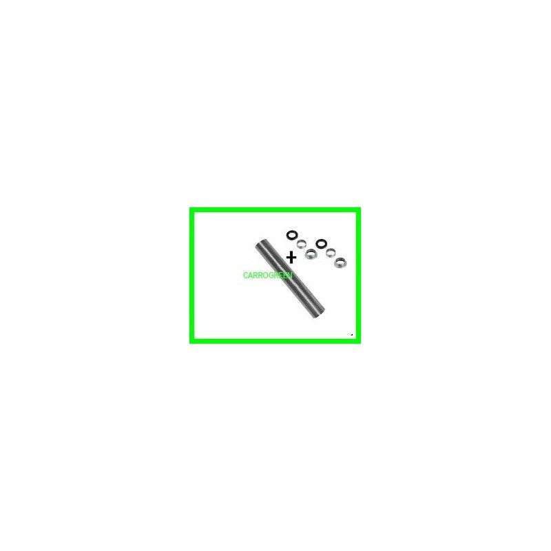 http://www.carrogreen.com/828-thickbox_default/kit-reparation-de-train-arriere-citroen-xsara-carrogreen.jpg